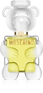 Moschino Toy 2 парфумована вода для жінок