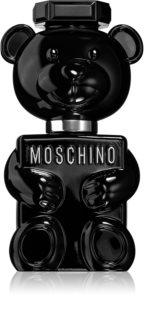 Moschino Toy Boy parfumska voda za moške 50 ml