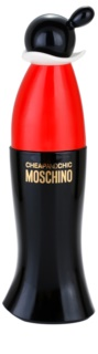 Moschino Cheap & Chic eau de toilette da donna