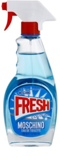 Moschino Fresh Couture eau de toilette for Women