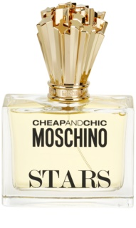 Moschino Stars Eau de Parfum für Damen