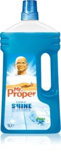Mr. Proper Ocean detergente universale