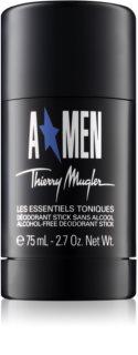 Mugler A*Men deo-stik za moške