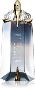 Mugler Alien Musc Mysterieux парфюмна вода за жени