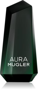 Mugler Aura Body Lotion für Damen