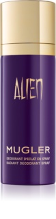 Mugler Alien Deo-Spray für Damen