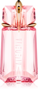Mugler Alien Flora Futura eau de toilette for Women