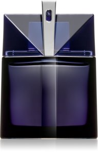 Mugler Alien eau de toilette for Men