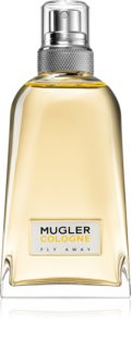 Mugler Cologne Fly Away туалетна вода унісекс