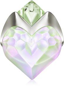 Mugler Aura Sensuelle parfumovaná voda pre ženy
