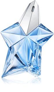 Mugler Angel парфюмна вода сменяема за жени