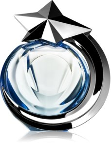 Mugler Angel eau de toilette for Women
