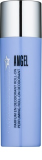Mugler Angel Roll-On Deodorant  for Women