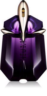 Mugler Alien parfumska voda za ženske