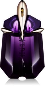 Mugler Alien парфюмна вода за жени