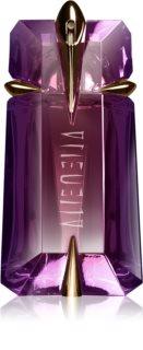 Mugler Alien eau de toilette para mulheres