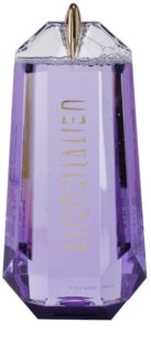 Mugler Alien Shower Gel for Women