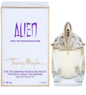 Mugler Alien Eau Extraordinaire eau de toilette for Women