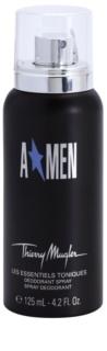Mugler A*Men deospray (unboxed) pentru bărbați