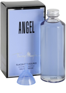 Mugler Angel Eau de Parfum refill for Women