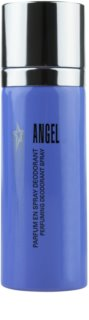 Mugler Angel Deospray for Women
