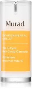 Murad Environmental Shield szérum a szem alatti sötét karikák csökkentésére
