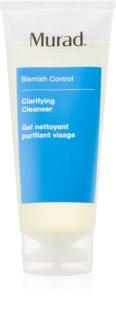 Murad Blemish Control gel de curatare pentru o piele mai luminoasa