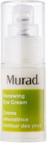 Murad Resurgence Renewing Augencreme gegen Falten und dunkle Augenringe
