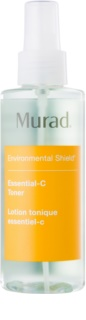 Murad Environmental Shield tonic energizant pentru o piele mai luminoasa
