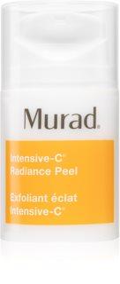 Murad Environmental Shield exfoliant iluminator cu vitamina C