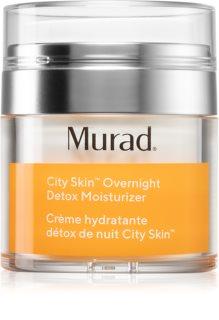 Murad Environmental Shield City Skin hranjiva noćna krema