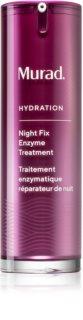 Murad Night Fix Enzyme Treatment balsam facial de noapte