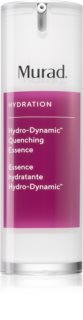 Murad Hydratation Hydro-Dynamic Quenching Essence emulsie hidratanta