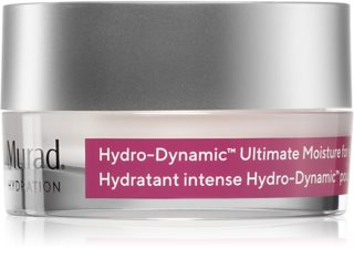 Murad Hydro-Dynamic Ultimate Moisture for Eyes crema antirid pentru zona ochilor