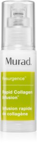 Murad Resurgence Rapid Collagen Infusion Spray revigorant facial