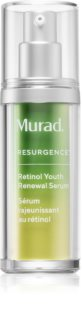 Murad Retinol Youth Renewal ser facial anti-îmbătrânire