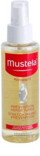Mustela Maternité olio trattante per la prevenzione delle smagliature