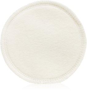 N.A.E. Purezza tampoane cosmetice pentru demachierea și curățarea tenului
