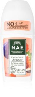 N.A.E. Idratazione Desodorizante Roll-On sem alumínio