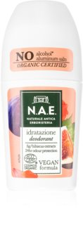 N.A.E. Idratazione Aluminium Salts Free Deodorant Roll-On