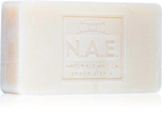 N.A.E. Idratazione sapone detergente solido