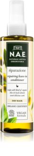 N.A.E. Riparazione Spray Conditioner For Dry Hair