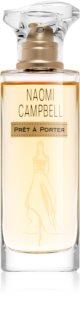 Naomi Campbell Prét a Porter eau de parfum para mujer
