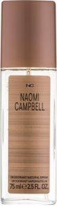Naomi Campbell Naomi Campbell spray dezodor hölgyeknek