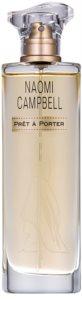 Naomi Campbell Prét a Porter eau de toilette para mujer