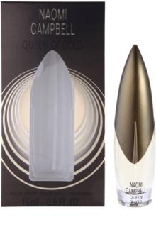 Naomi Campbell Queen of Gold Eau de Toilette for Women