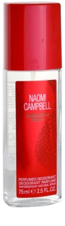 Naomi Campbell Seductive Elixir perfume deodorant for Women