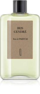 Naomi Goodsir Iris Cendré parfumska voda prš uniseks