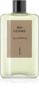 Naomi Goodsir Iris Cendré eau de parfum minta unisex