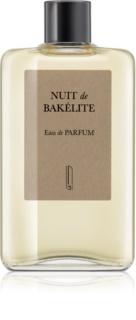 Naomi Goodsir Nuit de Bakélite parfumska voda prš uniseks